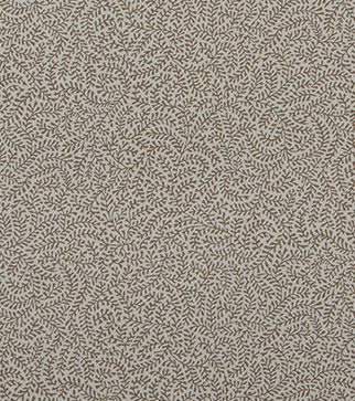 Coral Wallpaper - Chestnut