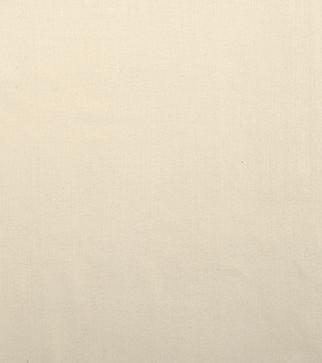 Base Cloth - Ivory Mutka Silk