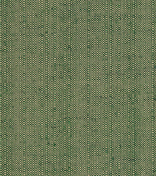 Old Flax - Moss - Weave