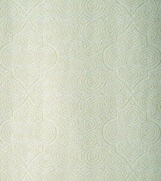 Persian Maze - Ivory - Weave