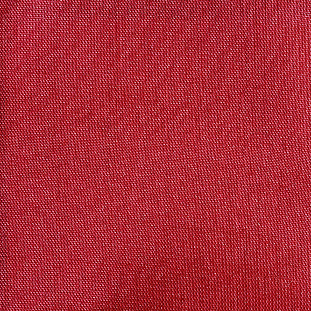 Silk for Shades - Cherry