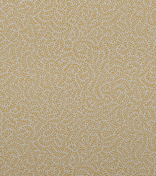 Coral Wallpaper - Gold