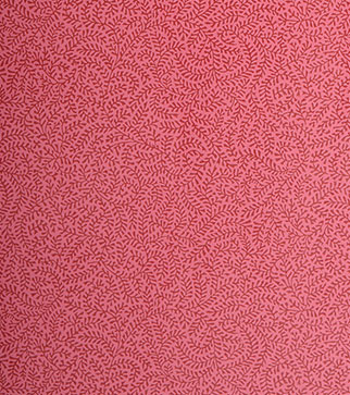 Coral Wallpaper - Pink on Pink
