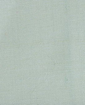 Silk for Shades - Duck Egg Blue