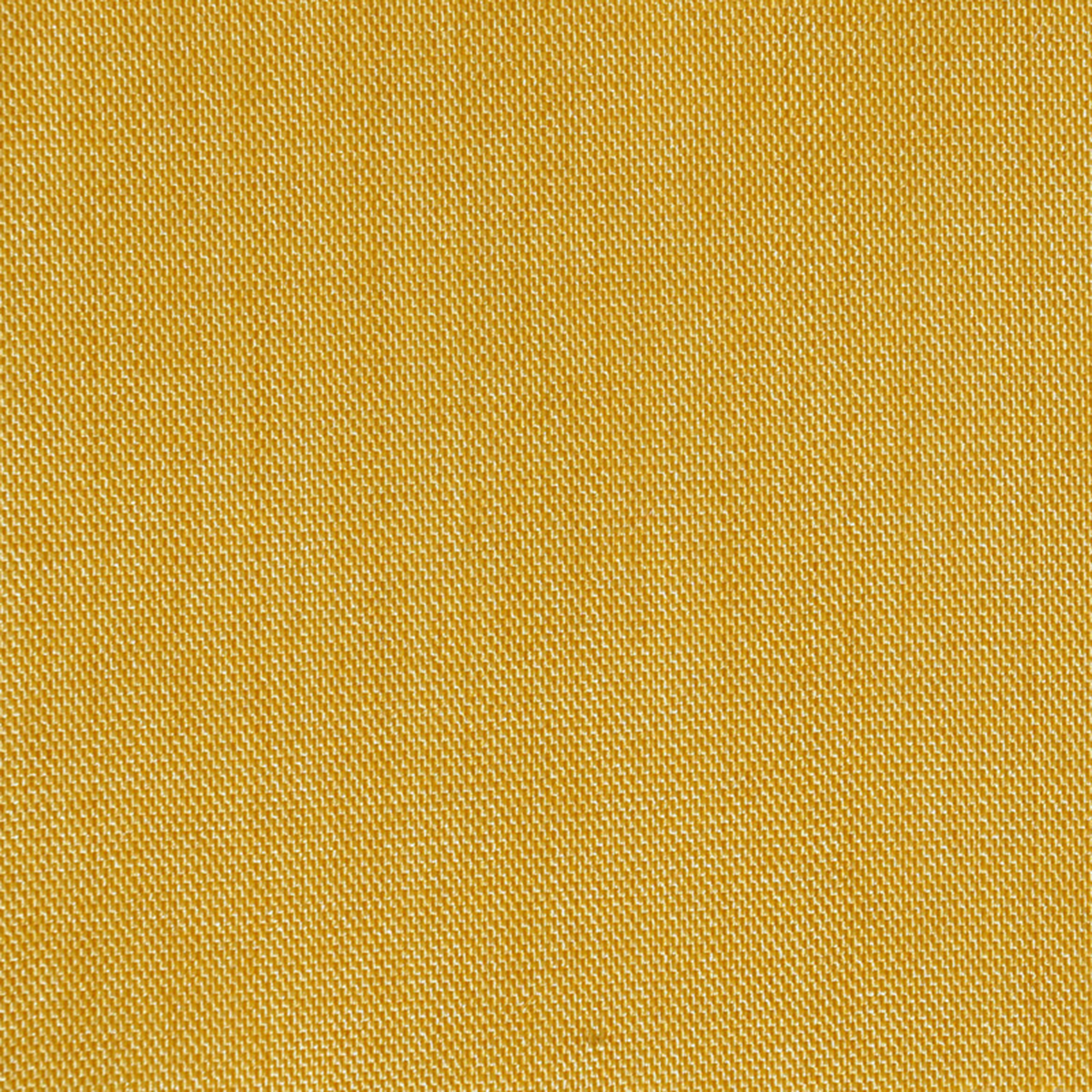 Silk for Shades - Ochre