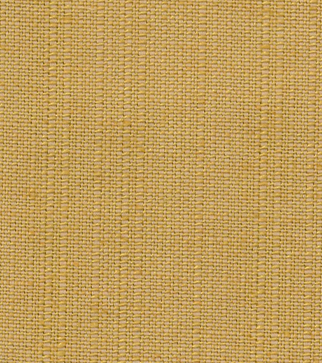 Old Flax - Old Gold - Weave