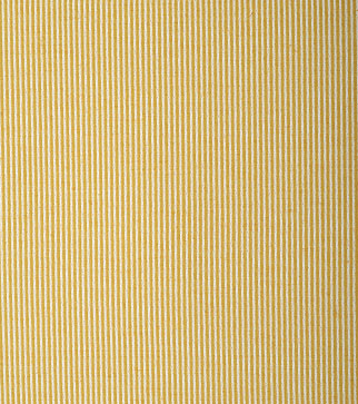 Ottoman Stripe - Old Gold - Weave