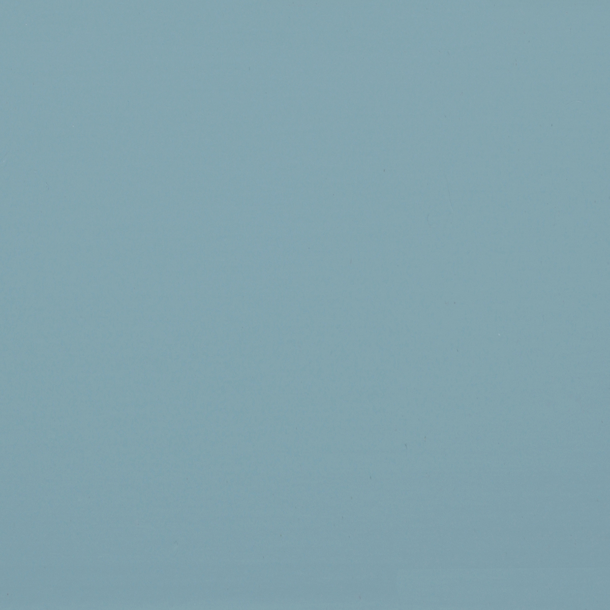 Duck Egg Blue Painted Beech