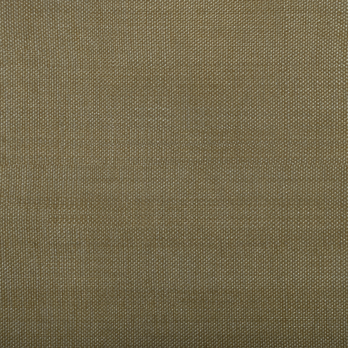 Silk for Shades - Olive