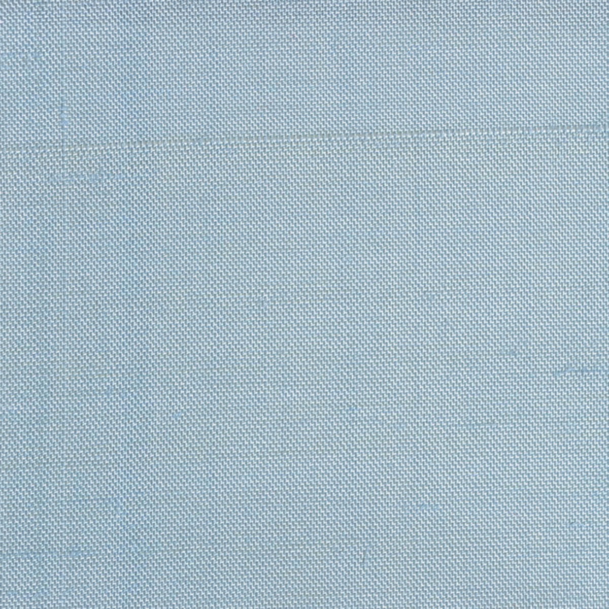 Silk for Shades - Sky Blue