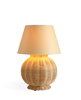 Table lamp small table lamp bedside