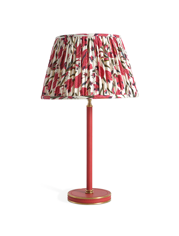 Table lamp, Butterfly lamp, Lamp